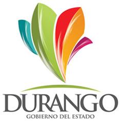 Durango gobierno del estado