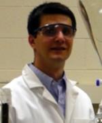 Dr. Thomas A Langdo